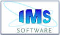 IMS software inc.